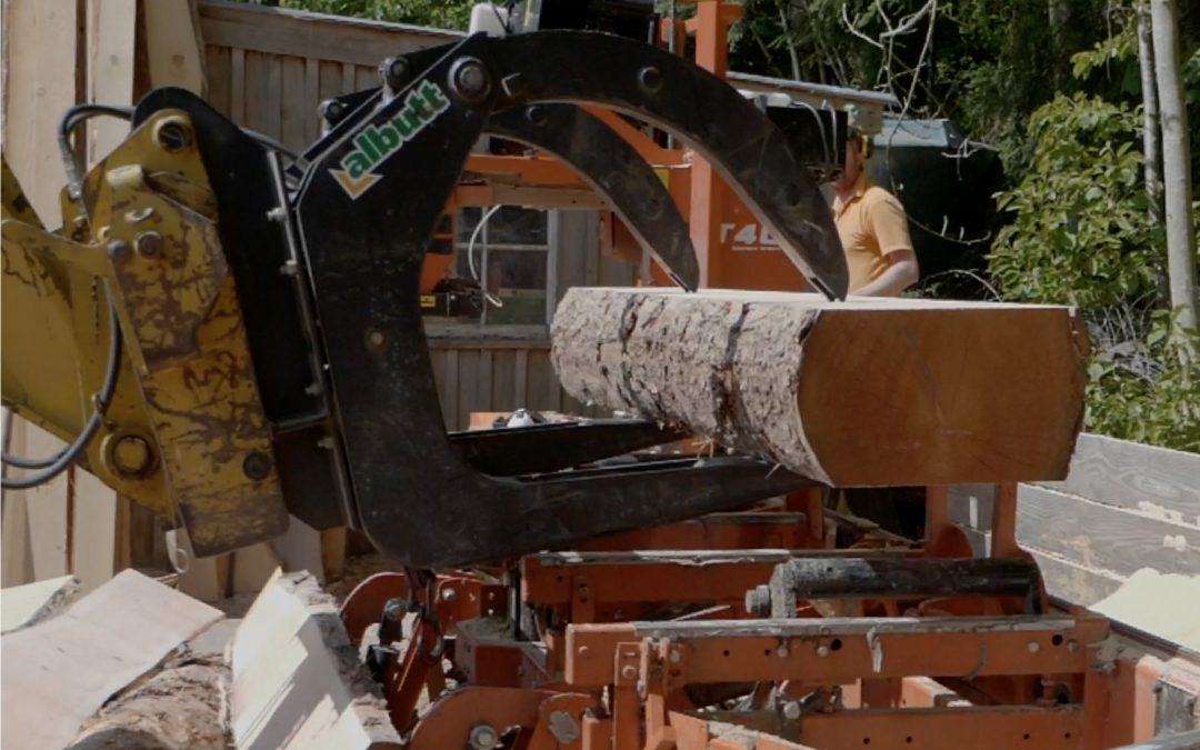 Jobs: Forklift driver / operator